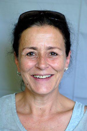 Birgit Bohl