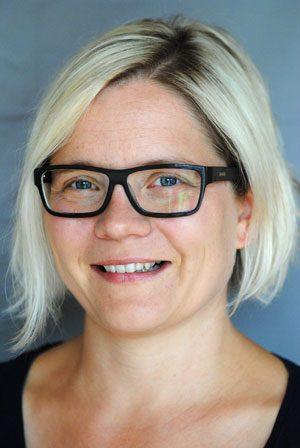 Katja Kiefer