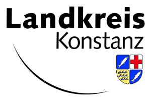 landkreis-konstanz