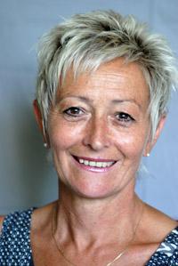 Marietta Schons