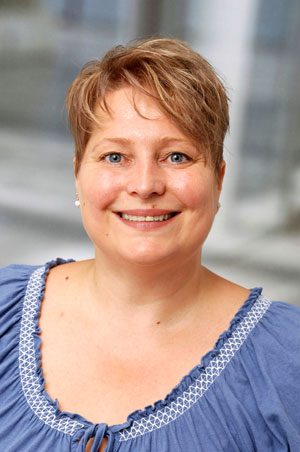 Sonja Dieper
