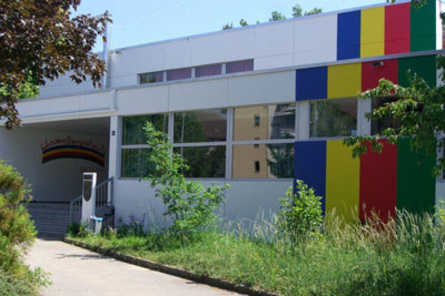 Wessenbergschule